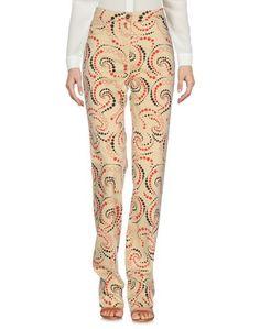 Повседневные брюки Misselleci BY LES Copains