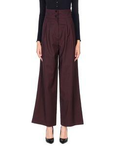 Повседневные брюки AM