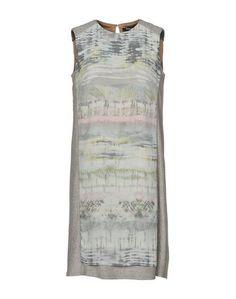 Короткое платье Betty Barclay