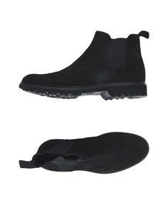 Полусапоги и высокие ботинки Marechiaro 1962