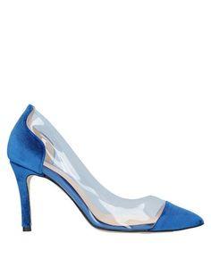 Купить женская обувь бархатные в интернет-магазине Lookbuck ... 522cde055d7