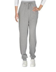 Повседневные брюки Olivia Von Halle
