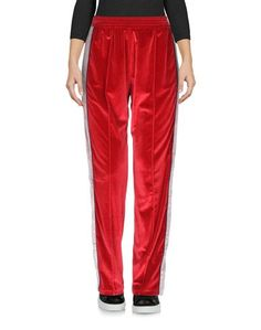 Повседневные брюки Forte DEI Marmi Couture