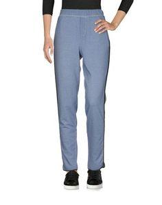 Повседневные брюки Simona A
