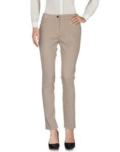 Повседневные брюки VIA Stendhal Roma