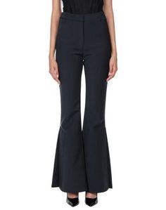 Повседневные брюки Ellery