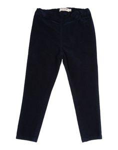 Повседневные брюки Nice Things Mini