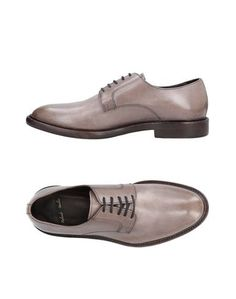 Обувь на шнурках Sturlini