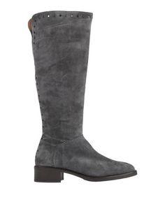 Сапоги Alpe Woman Shoes