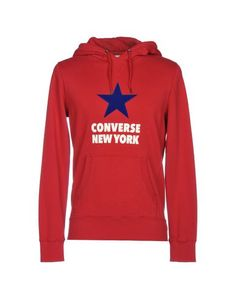 Толстовка Converse