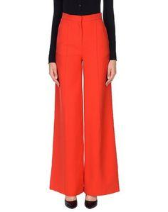 Повседневные брюки Amanda Wakeley