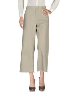 Повседневные брюки HIP & Fresh