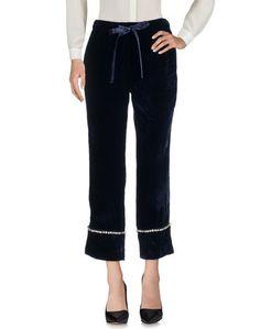 Повседневные брюки Gucci