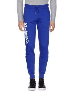Повседневные брюки New Era