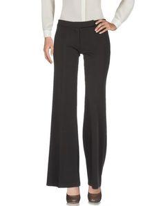 Повседневные брюки PadÌ Couture