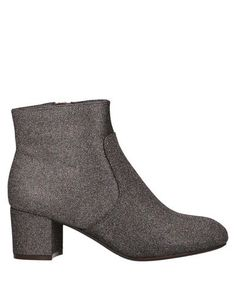 Полусапоги и высокие ботинки Maria Mare