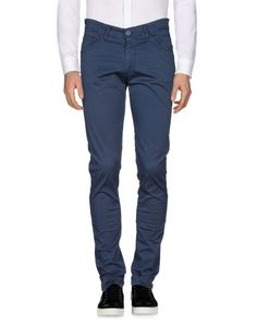 Повседневные брюки LIU •JO MAN