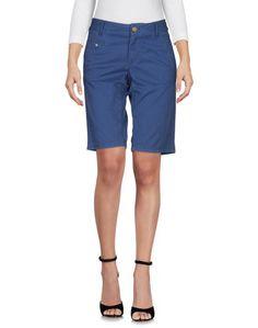 Бермуды Tommy Jeans