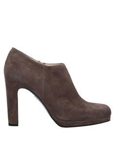 Ботинки Marian