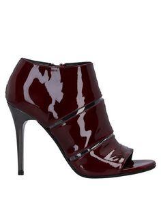 Ботинки Albano