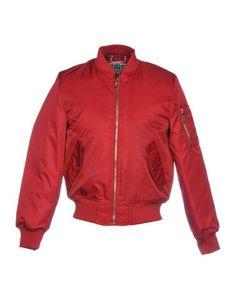 Куртка Tsd12