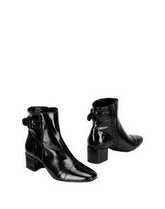 Полусапоги и высокие ботинки Prima Edizione