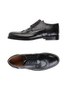 Купить мужская обувь Leonardo Principi в интернет-магазине Lookbuck 0c08ae4f0f0