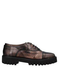 Обувь на шнурках J|D Julie DEE