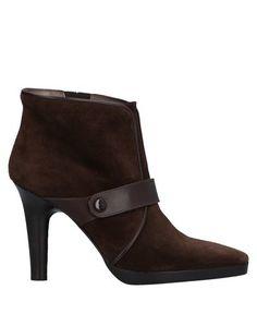 5b4c0b413f4d Купить женская обувь MAX Mara в интернет-магазине Lookbuck