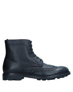 Полусапоги и высокие ботинки Doucals