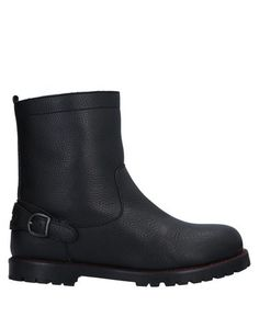 Полусапоги и высокие ботинки Doubles 4 You®