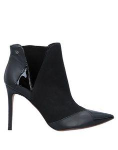 Полусапоги и высокие ботинки Raphaella Booz