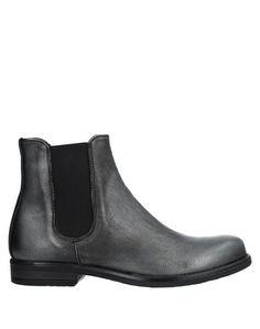 Полусапоги и высокие ботинки Eveet