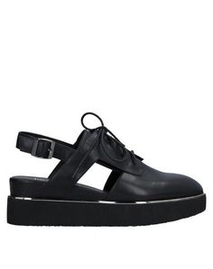 Обувь на шнурках United Nude