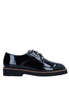 Обувь на шнурках GAI Mattiolo