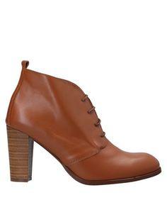 Обувь на шнурках Apologie