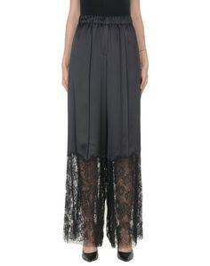Повседневные брюки Vera Wang
