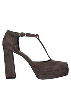 Туфли Anteprima