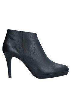 Ботинки Giannelli® Firenze