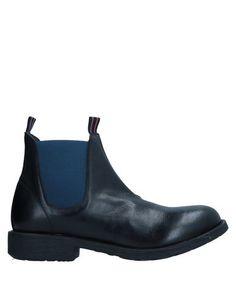 Полусапоги и высокие ботинки Regard