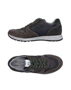 Низкие кеды и кроссовки Nero Giardini Junior