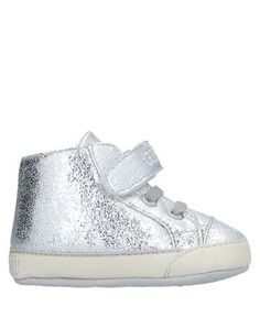 Обувь для новорожденных Guess