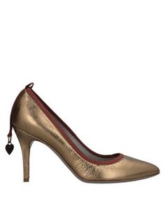 Туфли Vivienne Westwood Anglomania