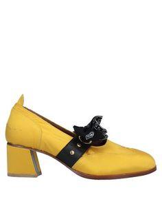 Туфли LF Shoes