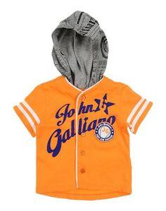 Кардиган John Galliano Kids