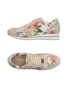 Купить женская обувь Liu Jo в интернет-магазине Lookbuck   Страница 22 a1c50394e0b