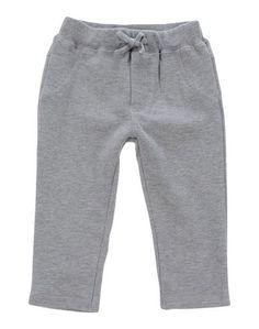 Повседневные брюки Gymp PrÉminimes