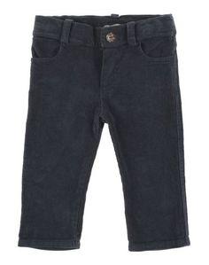 Повседневные брюки J.O. Milano