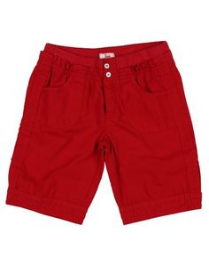 Повседневные брюки Trudi