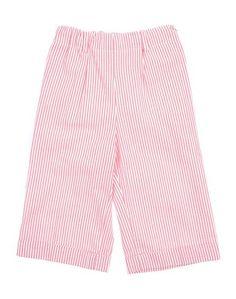 Повседневные брюки Paio Crippa